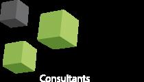 E-Mothep Consultants